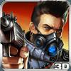 Zombie Assault:Sniper 1.26 دانلود بازی حمله زامبی:تک تیرانداز + مود
