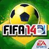 FIFA 14 by EA SPORTS Full 1.3.6 دانلود بازی فیفا 2014 اندروید + دیتا
