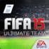 FIFA 15 Ultimate Team 1.7.0 دانلود بازی فیفا 15 اندروید