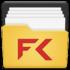 دانلود File Commander Premium 6.12.37865 برنامه مدیریت فایل اندروید