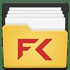 دانلود File Commander Premium 6.0.32037 نرم افزار مدیریت فایل اندروید