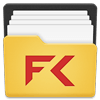 File Commander Premium 5.5.21872 دانلود نرم افزار مدیریت فایل اندروید