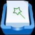 File Expert Pro 8.3.0 دانلود نرم افزار فایل منیجر اندروید