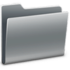 دانلود File Explorer File Manager Pro 1.1 برنامه مدیریت فایل اندروید