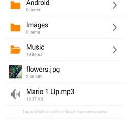دانلود File Manager File Explorer Premium 1.16.5 – فایل منیجر اندروید