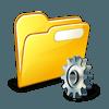 File Manager (File transfer) Donate 2.7.7 دانلود نرم افزار مدیریت فایل قدرتمند