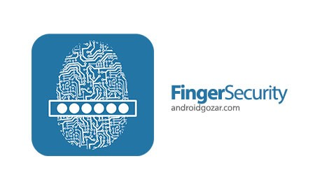 FingerSecurity Premium 3.9.7 دانلود نرم افزار انگشت امنیتی