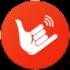 دانلود FireChat 9.0.14 برنامه چت بدون اینترنت اندروید