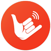 FireChat 9.0.14 دانلود نرم افزار چت بدون اینترنت اندروید