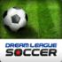 دانلود Dream League Soccer – Classic 2.07 بازی فوتبال لیگ رویایی اندروید + مود