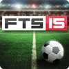 First Touch Soccer 2015 2.09 دانلود بازی فوتبال اندروید + مود