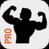 Fitness Point Pro 2.4.4 دانلود نرم افزار موبایل بدنسازی اندروید