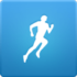 دانلود RunKeeper Elite 10.1 برنامه تناسب اندام اندروید