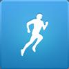 دانلود RunKeeper Elite 10.0 برنامه تناسب اندام اندروید