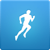 RunKeeper Elite 9.12.4 دانلود برنامه تناسب اندام اندروید