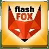 FlashFox Pro – Flash Browser 45.6.0 دانلود مرورگر فلش اندروید