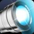 دانلود FlashLight HD LED Pro 2.05.00 برنامه چراغ قوه اندروید