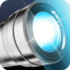 FlashLight HD LED Pro 2.02.22 دانلود نرم افزار چراغ قوه اندروید
