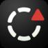 دانلود FlashScore Plus 3.12.5 برنامه نتایج زنده مسابقات ورزشی اندروید