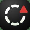 دانلود FlashScore Plus 3.5.2 – برنامه نتایج زنده مسابقات ورزشی اندروید