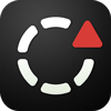 FlashScore Plus 2.28.1 دانلود نرم افزار نتایج زنده مسابقات ورزشی اندروید