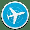 FlightTrack 5 5.2.5 دانلود نرم افزار اطلاعات خطوط پرواز دنیا