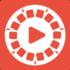 دانلود Flipagram Premium – Music Video Editor 5.4.10-GP نرم افزار ویرایشگر موسیقی عکس ویدئو