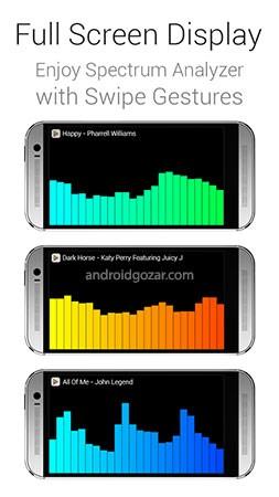 FlipBeats Pro – Best Music Player 1.1.21 دانلود موزیک پلیر پیشرفته