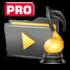 دانلود Folder Player Pro 4.9.6 برنامه موزیک پلیر پوشه ای اندروید