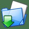 FolderMount Premium [ROOT] 2.9.13 انتقال برنامه از حافظه داخلی به خارجی
