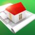دانلود Home Design 3D 4.4.1 نرم افزار طراحی خانه اندروید