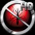 Anti Mosquito HD 1.2 دانلود نرم افزار دفع حشرات و پشه ها