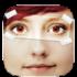 Friend Blender – Swap Faces 1.0.4 دانلود نرم افزار تعویض چهره ها در عکس