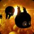 BADLAND 3.2.0.45 دانلود بازی ماجراجویی اکشن بدلند اندروید +مود