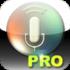 Speech2Text Translator TTS Pro 3.1.5 دانلود نرم افزار تبدیل گفتار به متن