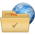Ftp Server Pro 1.32 دانلود نرم افزار سرور اف تی پی اندروید