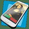 Full Screen Caller ID Pro 13.0.1 تصویر تمام صفحه تماس گیرنده اندروید