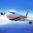 Flight Pilot Simulator 3D 2.1.11 دانلود بازی شبیه ساز خلبان پرواز اندروید + مود