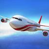 Flight Pilot Simulator 3D 1.3.7 دانلود بازی شبیه ساز خلبان پرواز+مود