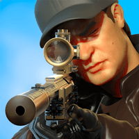 Sniper 3D Gun Shooter 2.22.4 دانلود بازی قاتل تک تیرانداز اندروید + مود