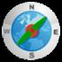 Find iPhone, Android: xFi Pro 2.8.0 ردیابی گوشی گم شده