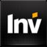 دانلود Investing.com: Stocks, Finance, Markets & News Full 5.7.3 برنامه بازارهای مالی