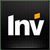 دانلود Investing.com: Stocks, Finance, Markets & News Full 6.5.5 برنامه بازارهای مالی