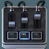 G-Stomper Studio 5.8.0.2 دانلود نرم افزار استودیو آهنگسازی اندروید