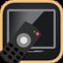 Galaxy Universal Remote 4.2 Final دانلود ریموت کنترل اندروید