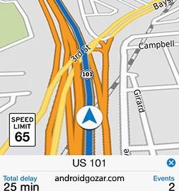 Garmin viago™ 2739 دانلود نرم افزار ناوبری متناسب با نیاز شما