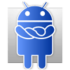 دانلود Ghost Commander File Manager 1.60 برنامه مدیریت فایل اندروید
