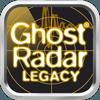 Ghost Radar: LEGACY 3.5.9 دانلود نرم افزار پیدا کردن روح