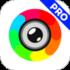 GIF Camera Pro 1.4 دانلود نرم افزار دوربین گیف