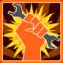 GLTools [root] (gfx optimizer) 4.02 Patched دانلود بهینه ساز گرافیک